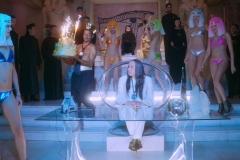 alien-crystal-palace-99